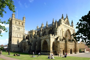 479ExeterCathedral_pic1