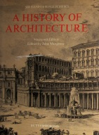 Banister Fletcher's A History of Architecture, 19th Edition