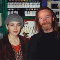 Cynthia and Stan Rathc1992