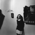 Cynthia_One in theFlock_1992