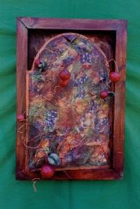 floralscape c1993