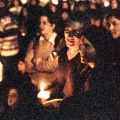 Take Back the Night – Montreal(1998)
