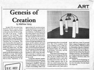 Matthew Varey_ID Magazine_vol 2_no 24_17 Nov 1993