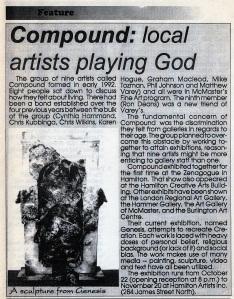 Scalpel Magazine_22 Oct 1992