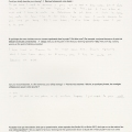 No name_Parc Pere Marquette_questionnaire