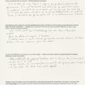 SB_Bien-etre_questionnaire